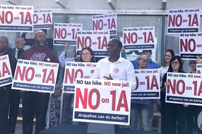 No on 1A