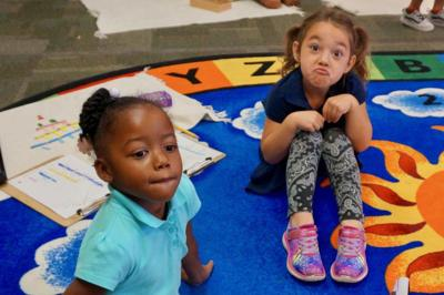 Victim of its own success: Qualistar, pioneer in rating Colorado child care, to close