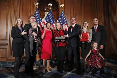 New Congress Tipton Pelosi (copy)