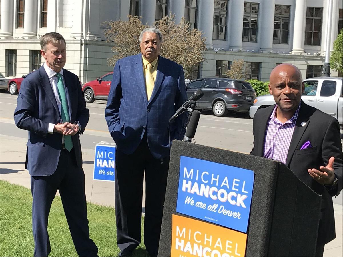 Hancock Hickenlooper Webb