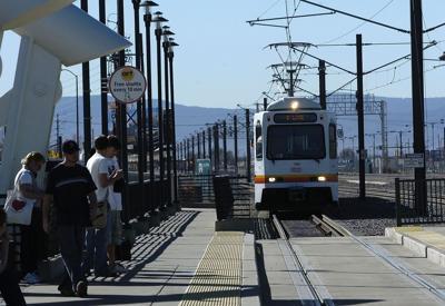 RTD light rail (copy)