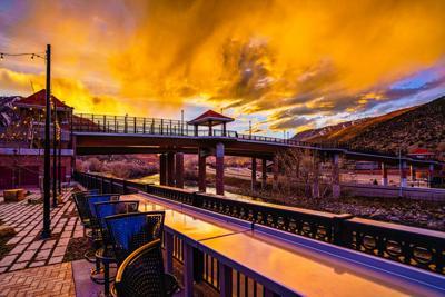 Glenwood Springs (Photo) Credit Adventure_Photo (iStock)
