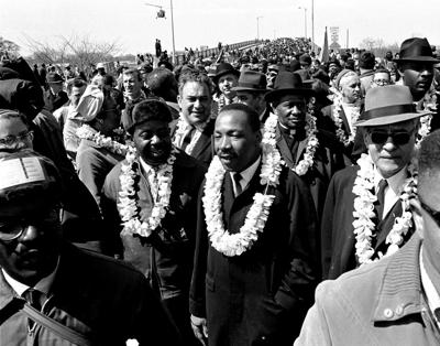 Martin Luther King Jr. (copy)
