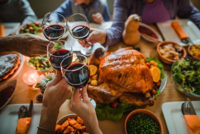 112118-cp-web-thanksgiving