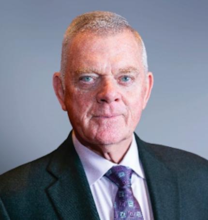 Bill Hammerich