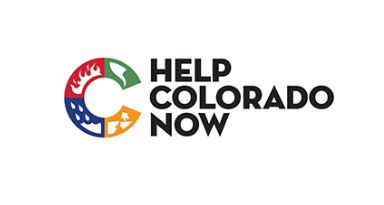 help colorado now 2.jpg