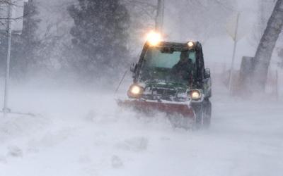 Winter Weather Colorado (copy)