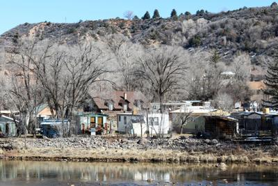 Colorado House pes new rules for mobile home parks; bill ... on mobile home trailer frame, manufactured homes colorado, mhvillage colorado springs colorado,