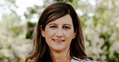 Suzanne Staiert