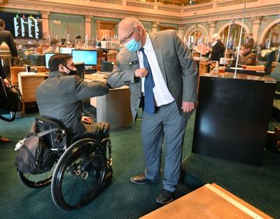 021621-news-legislature 01.JPG