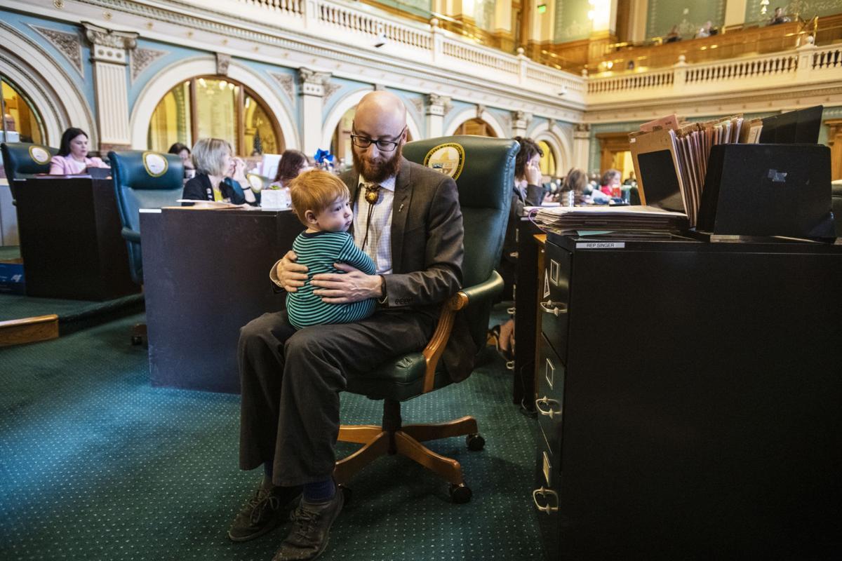 050419-news-legislature-0104.jpg