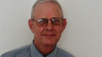 James Sayler