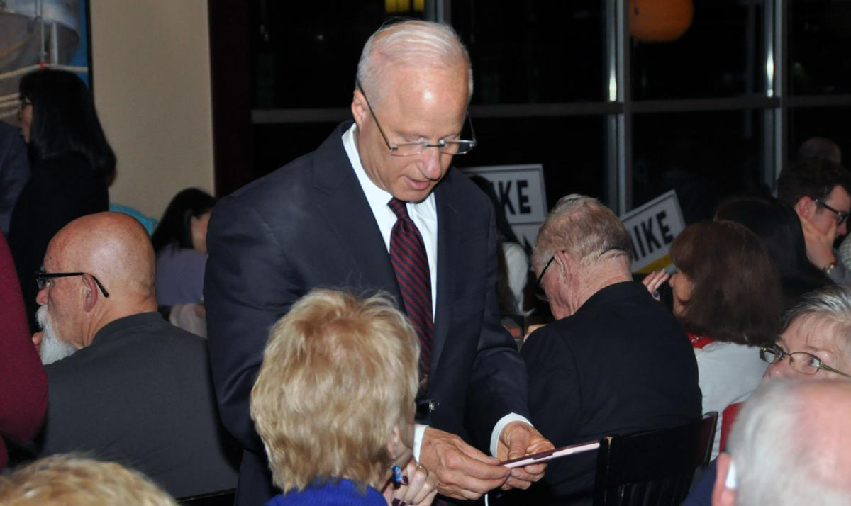 Mike Coffman Election Night 3.jpg