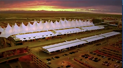 Denver audit: Some airport oil wells are losing money