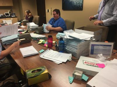 Election Preview 2018 | A baker's dozen measures on Colo. ballot