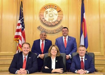 Weld county commissioners.jpg