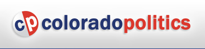 Colorado Politics - AFTERNOON UPDATE