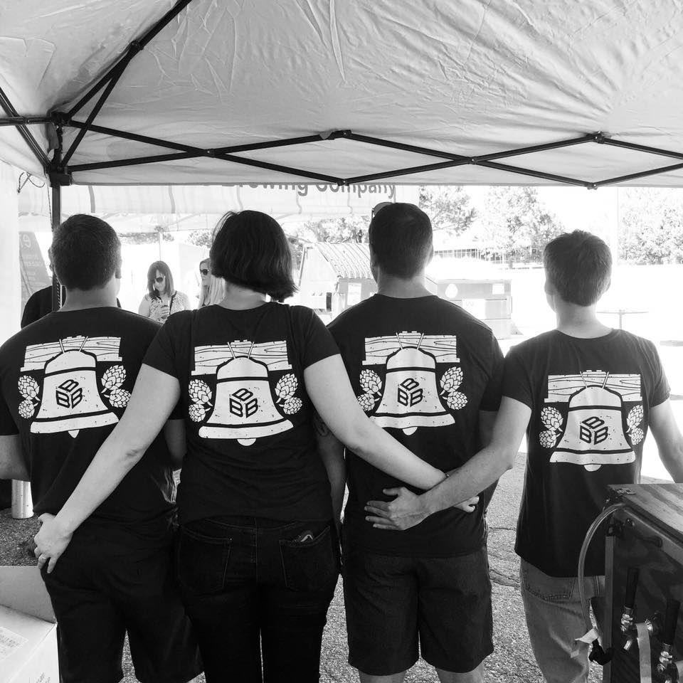 The B3 Team.jpg