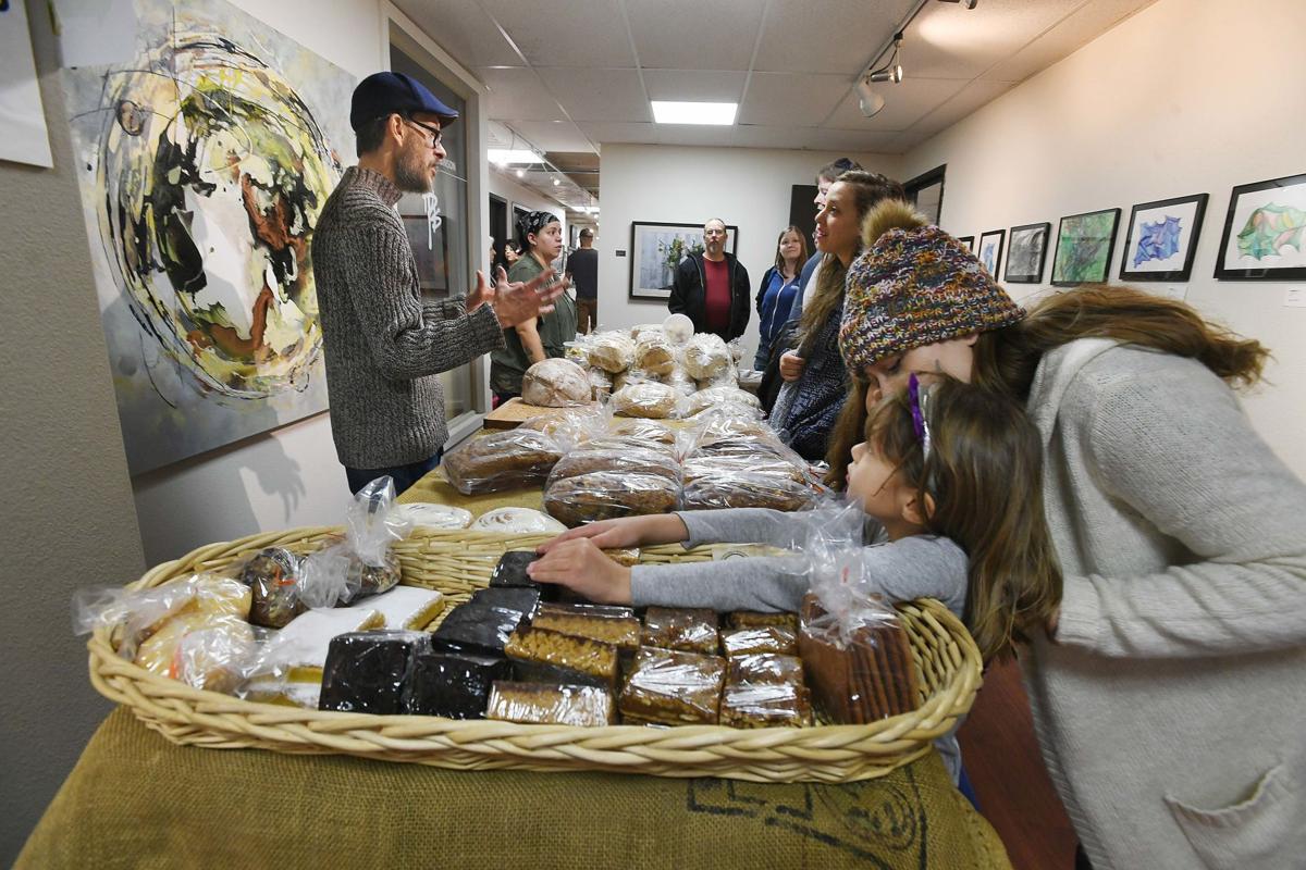 art & farm market 1