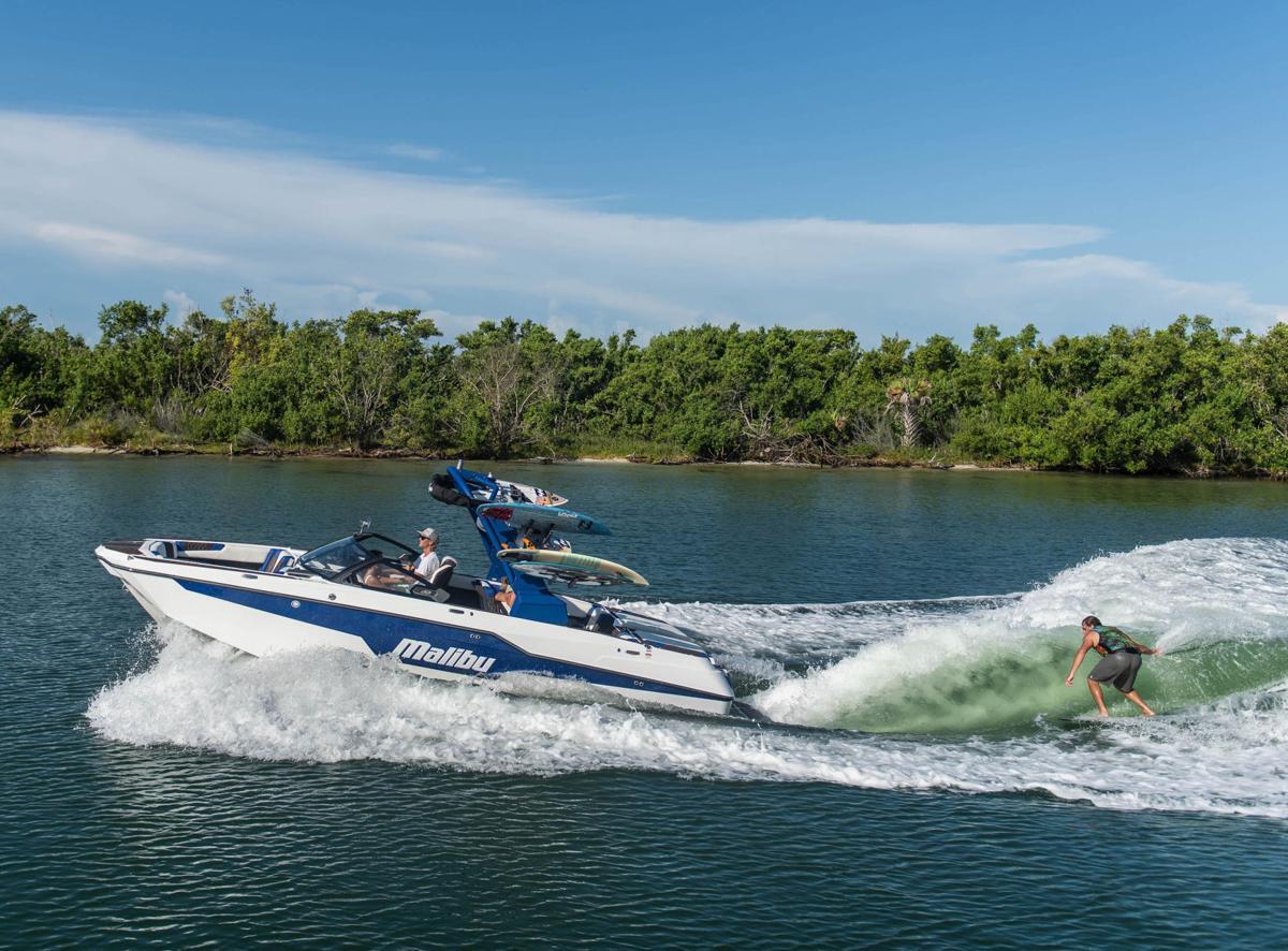 colorado boat show.jpg