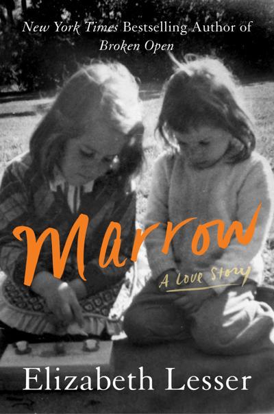 021020 marrow 2.jpg