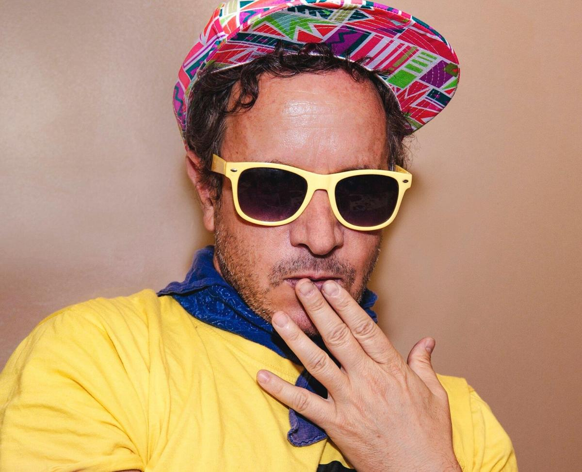 pauly shore fb.jpg (copy)