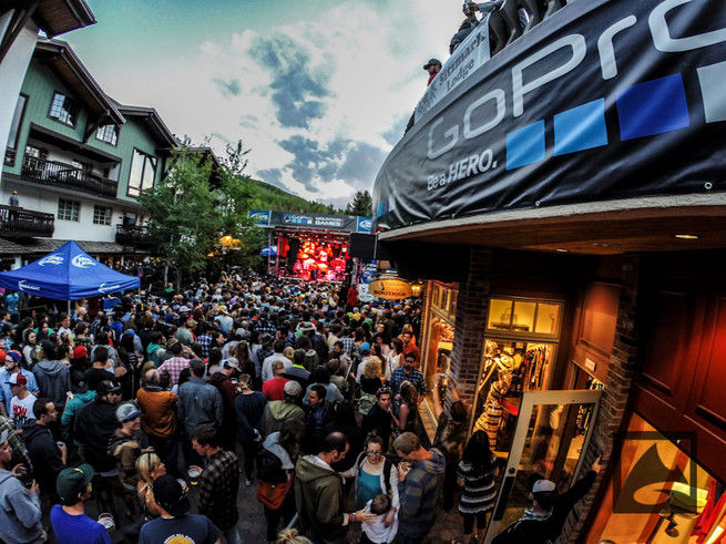Five Colorado festivals not to miss over the next 10 days
