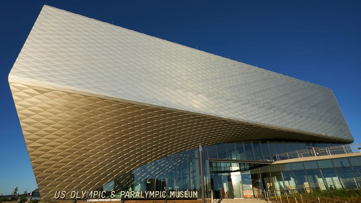 olympic museum.jpg (copy)