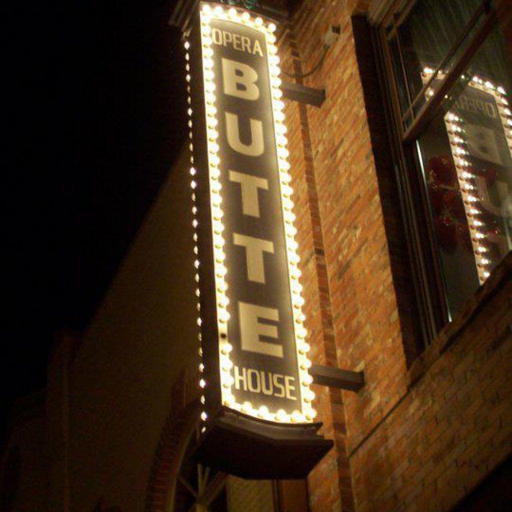 Cripple creek butte theater 1.jpg