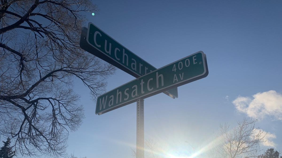 Wahsatch2.jpeg