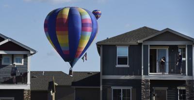 balloon lift off 3.jpg