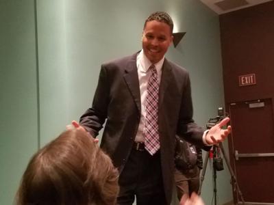 Minneapolis schools chief offered superintendent job in Colorado Springs School District 11