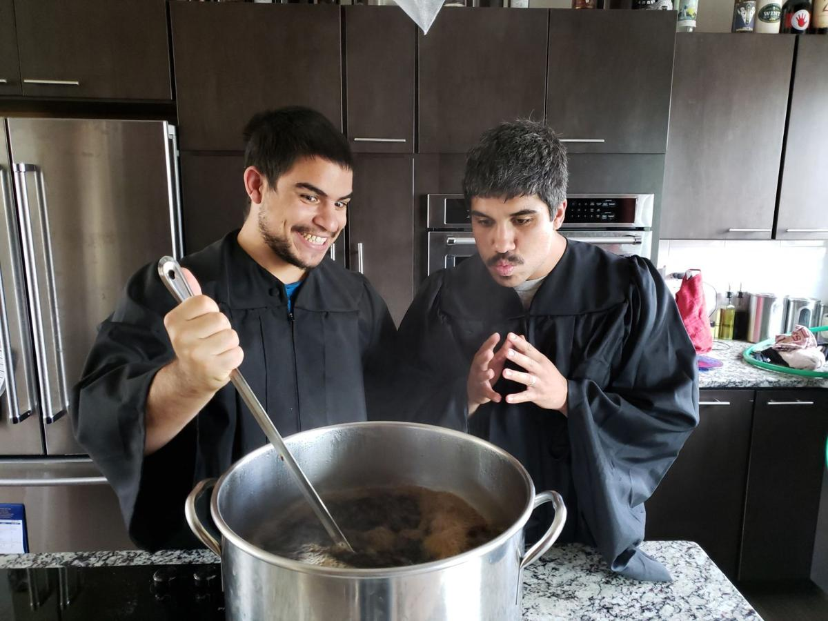Bell Brothers Brewing the Dark Mark.jpg
