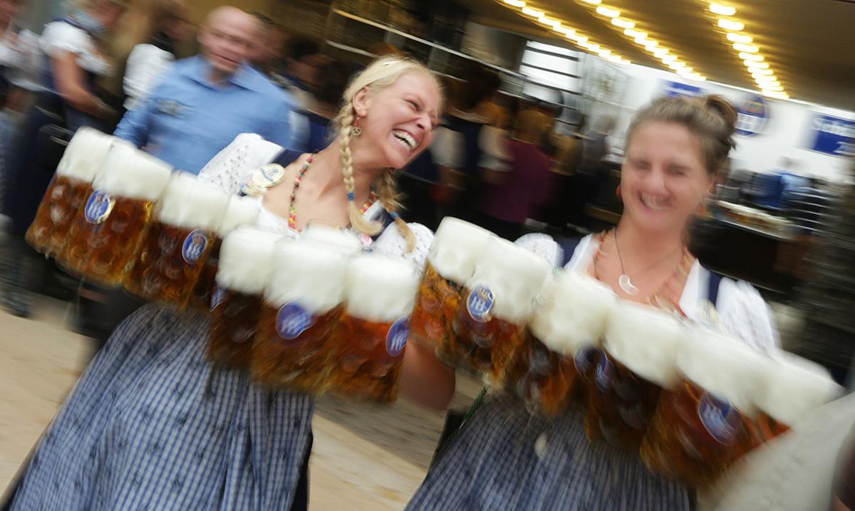 Germany Beer Purity (copy)