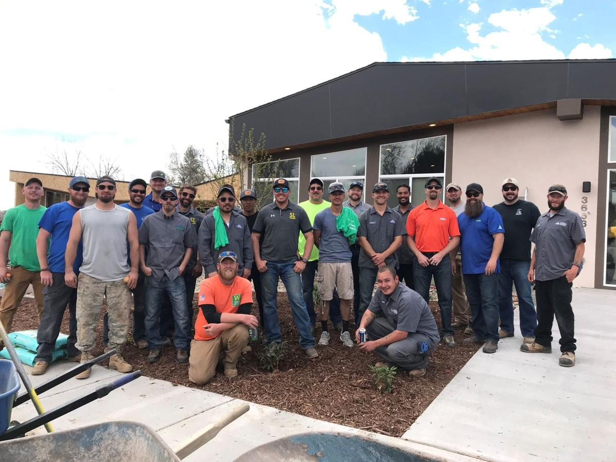 Mary's Home landscape donation - Associated Landscape Contractors of Colo2.jpg