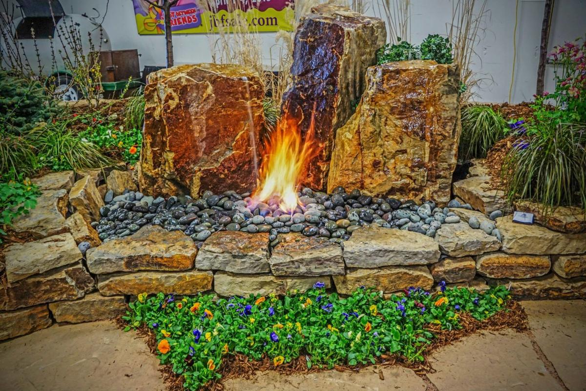 hba home show C&C Sand and Stone Co.jpg