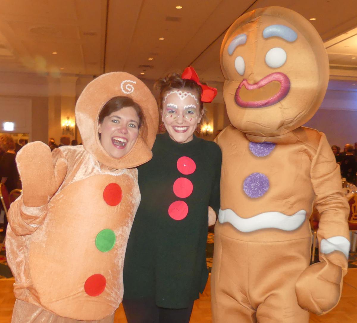 120119-life-at-gingerbread 1.jpg