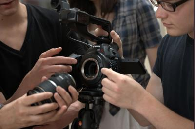Problem of teen suicide in Colorado Springs tackled by Youth Documentary Academy filmmakers