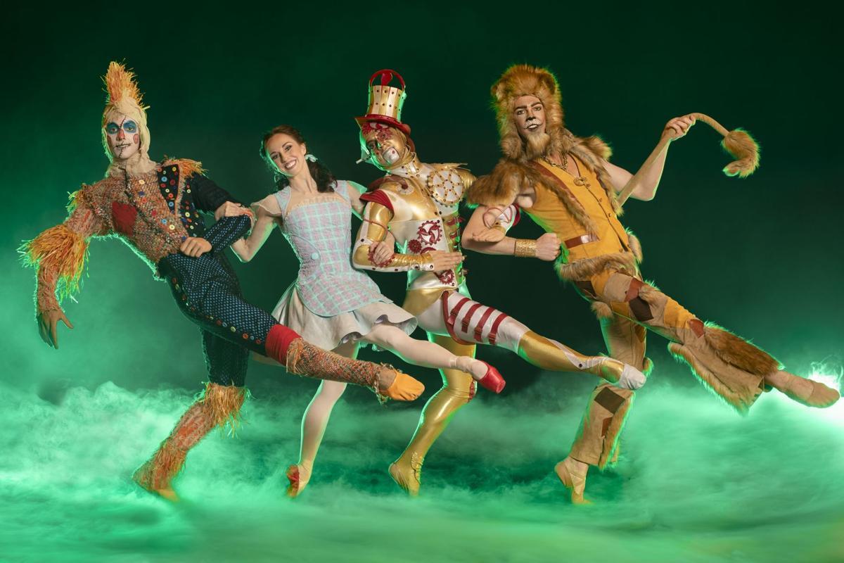 013119 ballet 2.jpg