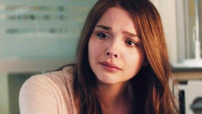 MOVIE REVIEW: Young love lives or dies with one decision in 'If I Stay'