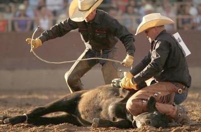 Working cowboys.jpg