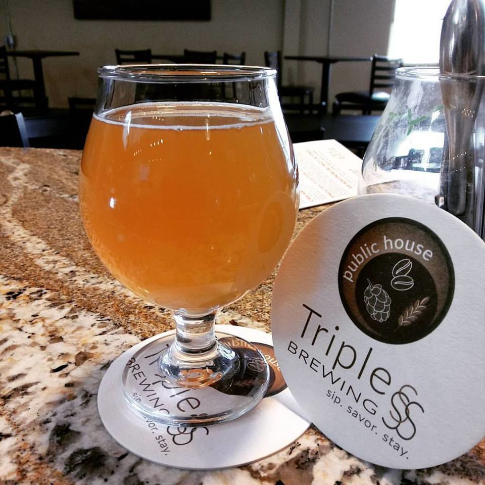 Colorado Springs brewery to close, citing minimum wage hike and construction