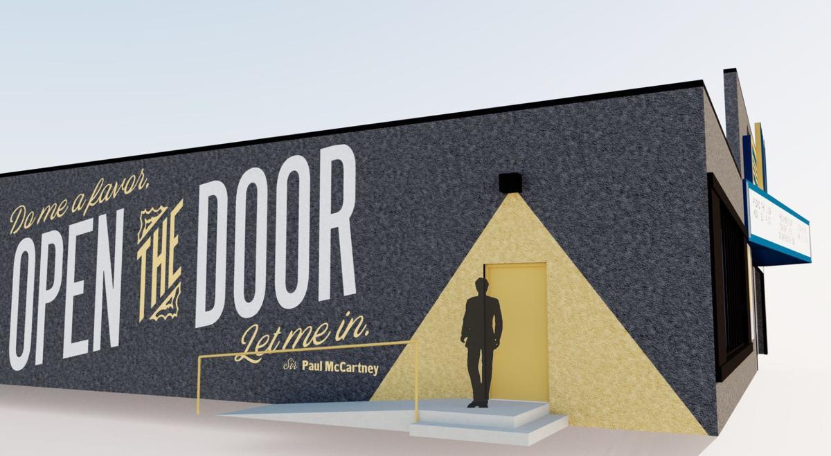 SIDE DOOR RENDERING.jpg