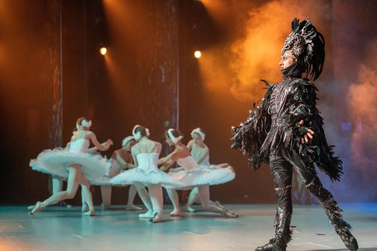 101019 ballet 2.jpg