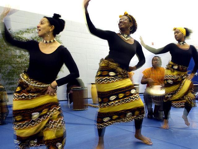 kwanzaa dancers.jpg