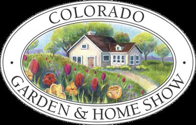 colorado-garden-and-home-show-logo.jpg