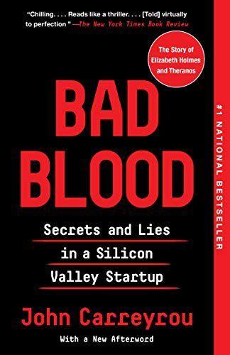 060120 bad blood.jpg