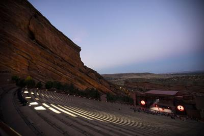 A limited audience concert at Red Rocks.jpg