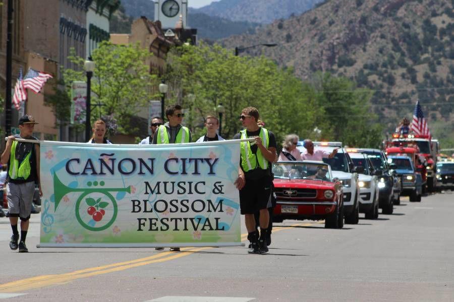 blossom_festival_parade__visitcos - Copy.jpg
