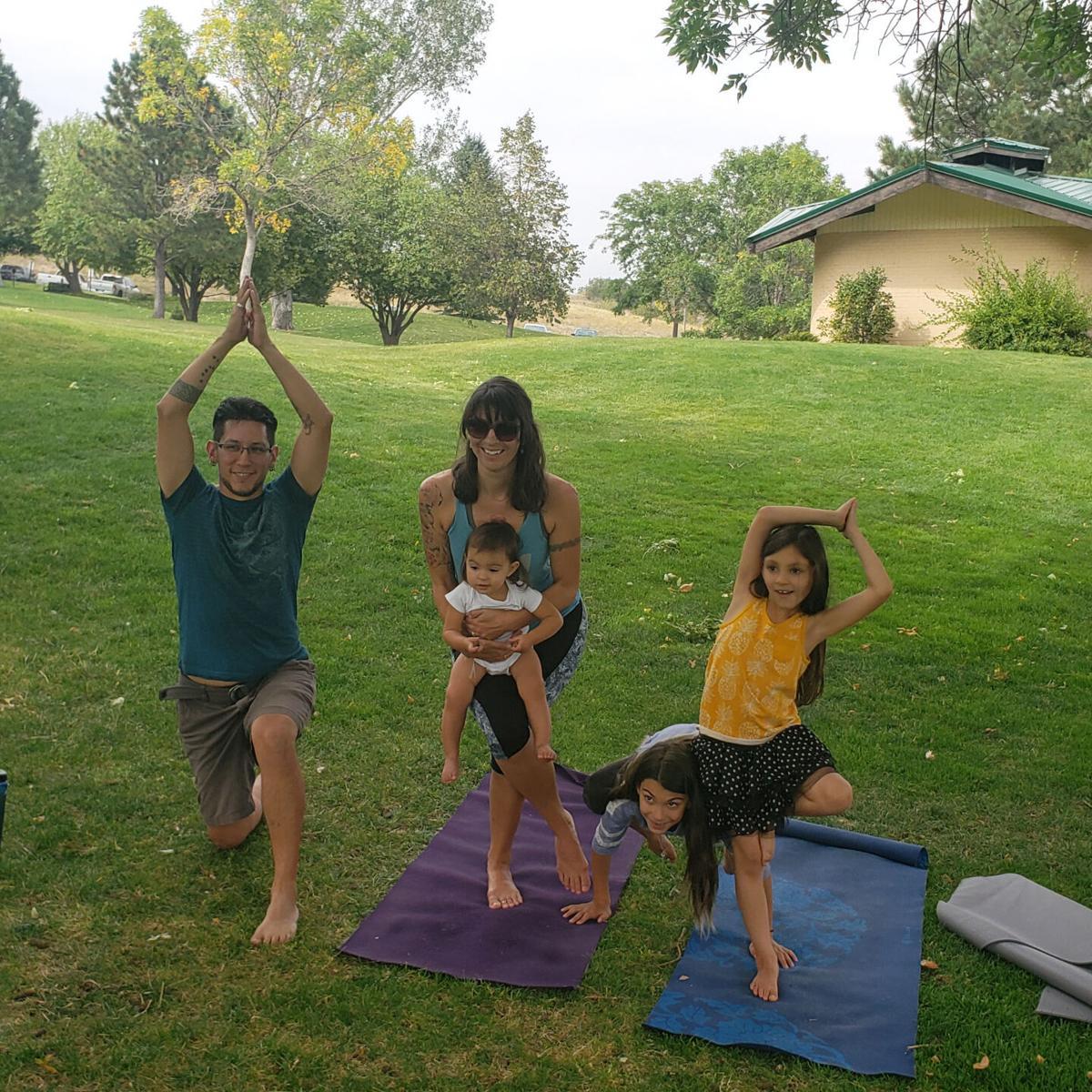 072021 yoga.jpg